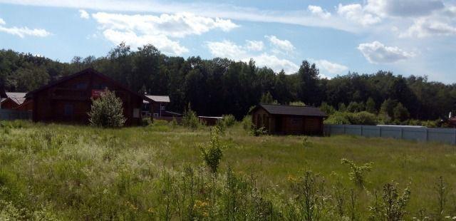 Продажа дома деревня Поповка, цена 800000 рублей, 2021 год объявление №93039 на megabaz.ru