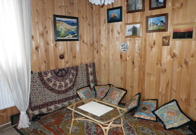 Снять дом в Долгопрудном - megabaz.ru