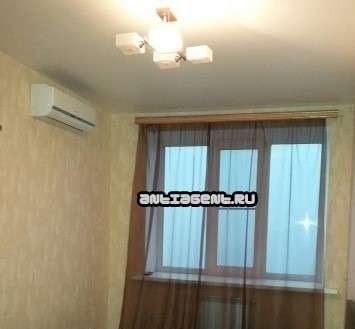 Снять двухкомнатную квартиру в Москве у метро Каширская - megabaz.ru