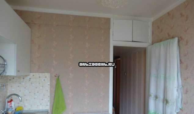 Снять однокомнатную квартиру в Москве у метро ВДНХ - megabaz.ru