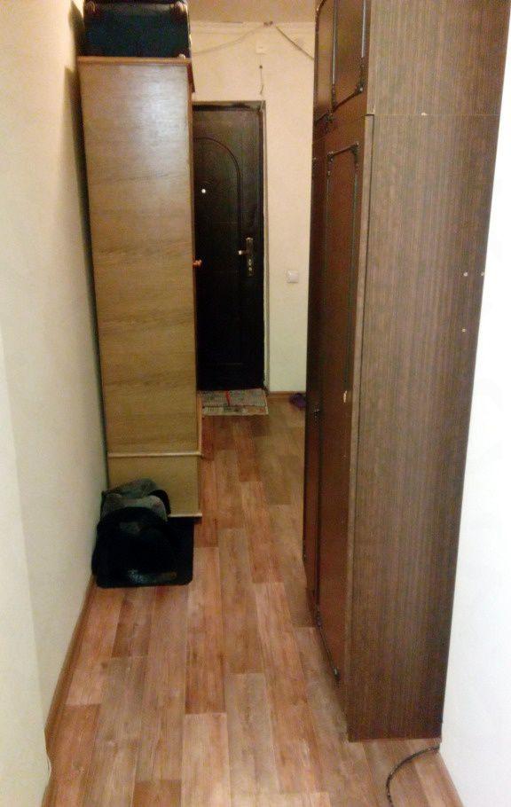 Продажа комнаты Москва, метро Площадь Ильича, Библиотечная улица 6, цена 4000000 рублей, 2021 год объявление №204276 на megabaz.ru