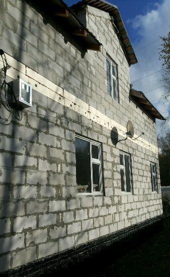 Продажа дома поселок городского типа Томилино, цена 8888000 рублей, 2020 год объявление №94221 на megabaz.ru