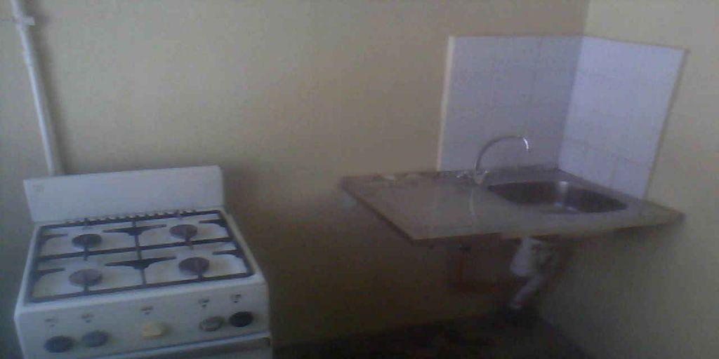 Аренда двухкомнатной квартиры Пересвет, улица Королёва, цена 10000 рублей, 2021 год объявление №711928 на megabaz.ru