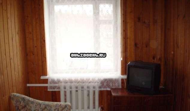 Аренда дома садовое товарищество Москва, цена 45000 рублей, 2021 год объявление №706508 на megabaz.ru