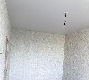 Купить однокомнатную квартиру в Москве у метро Чеховская - megabaz.ru
