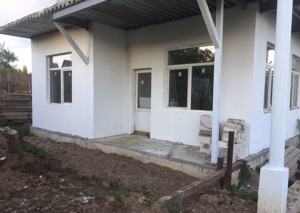 Купить дом в Деревне дятлово - megabaz.ru