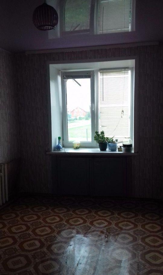 Купить двухкомнатную квартиру в Самаре - megabaz.ru