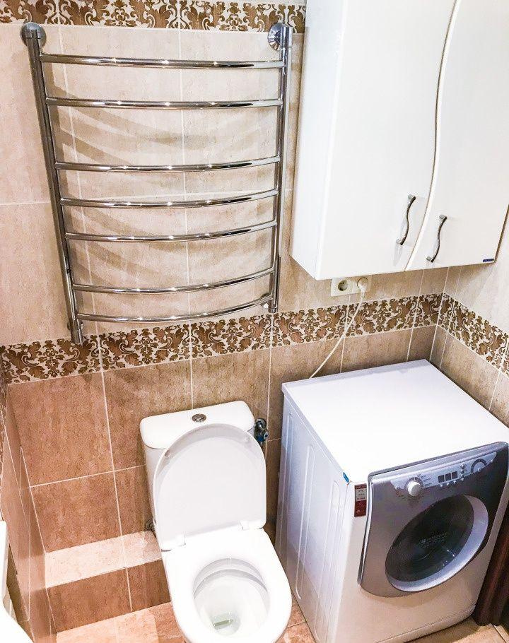 Купить двухкомнатную квартиру в Москве у метро Выхино - megabaz.ru