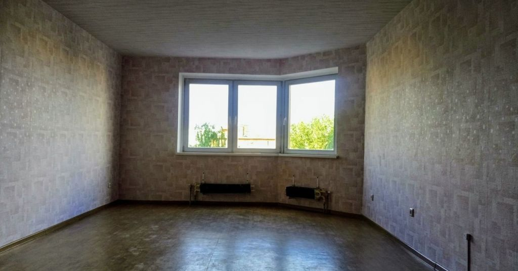 Купить двухкомнатную квартиру в Москве у метро Беговая - megabaz.ru