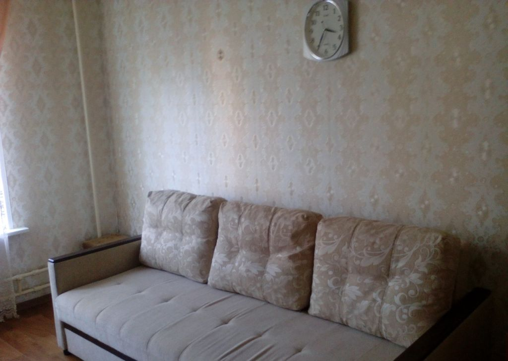 Купить комнату в Москве у метро Молодежная - megabaz.ru
