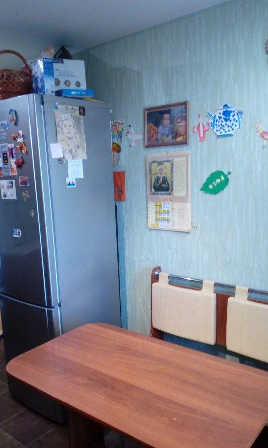 Купить двухкомнатную квартиру в Москве у метро Орехово - megabaz.ru