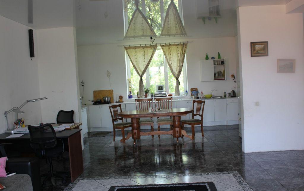 Купить дом в Деревне дудкино - megabaz.ru