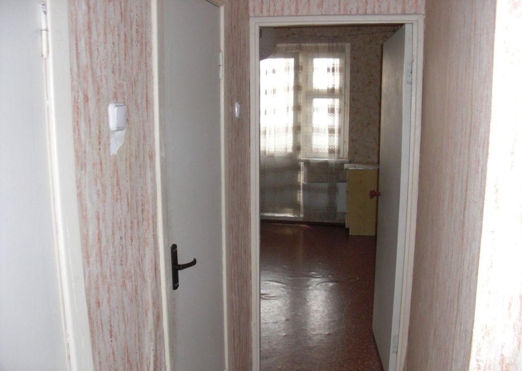 Аренда двухкомнатной квартиры поселок городского типа Октябрьский, цена 15000 рублей, 2021 год объявление №492134 на megabaz.ru