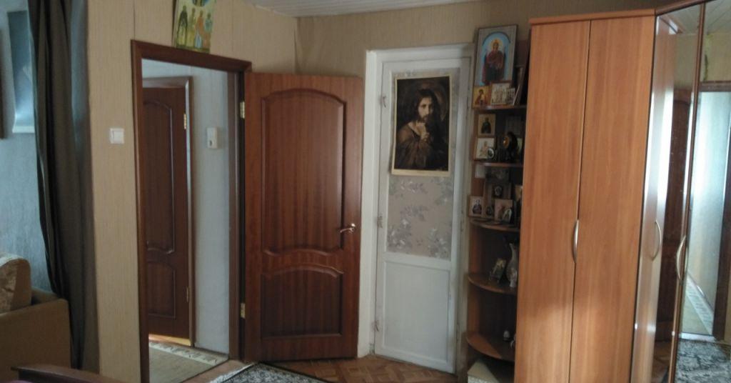Продажа дома деревня Чашниково, цена 15000000 рублей, 2021 год объявление №230724 на megabaz.ru