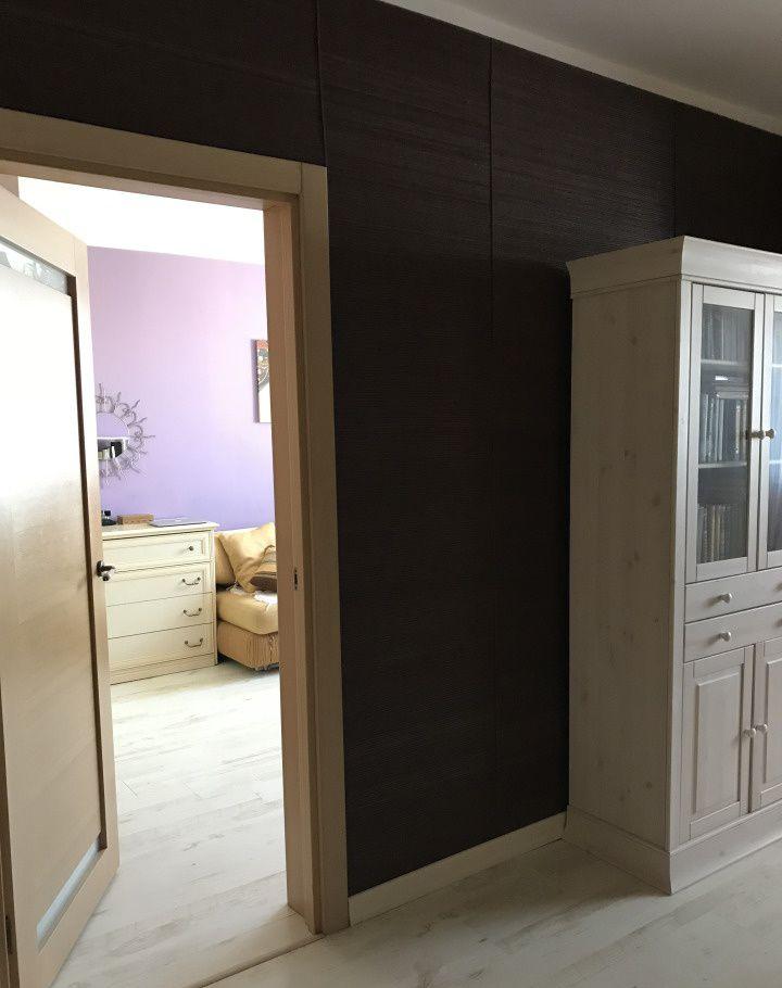 Купить двухкомнатную квартиру в Москве у метро Борисово - megabaz.ru