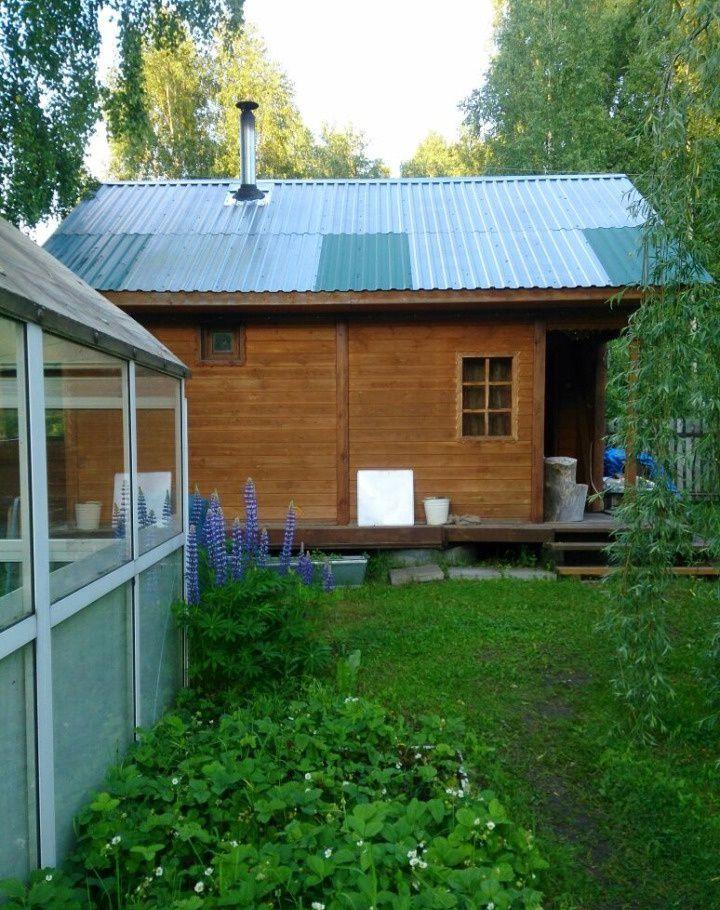 Купить дом в Снт агро - megabaz.ru