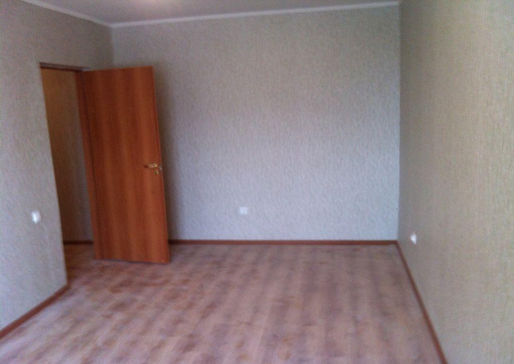 Продажа двухкомнатной квартиры поселок городского типа Красково, метро Выхино, цена 4850000 рублей, 2020 год объявление №105292 на megabaz.ru
