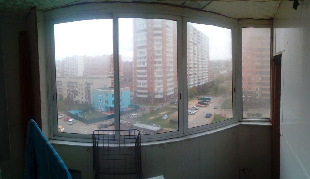 Аренда комнаты поселок городского типа Октябрьский, метро Выхино, цена 15000 рублей, 2021 год объявление №502074 на megabaz.ru