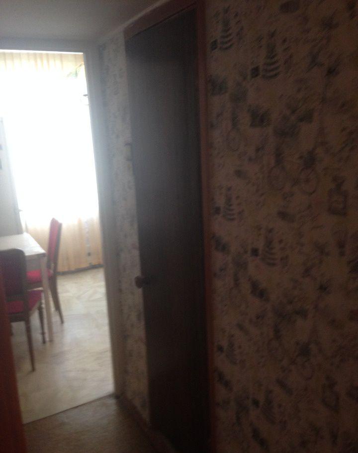 Снять однокомнатную квартиру в Москве у метро Охотный ряд - megabaz.ru