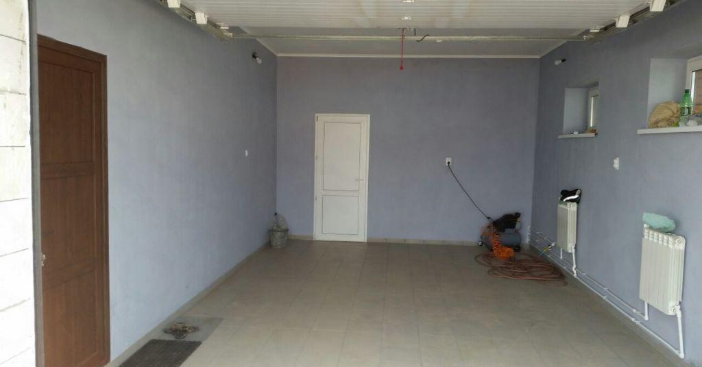 Продажа дома село Константиново, цена 9900000 рублей, 2021 год объявление №203083 на megabaz.ru