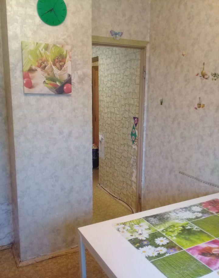 Продажа однокомнатной квартиры Санкт-Петербург, метро Филевский парк, улица Олеко Дундича 32, цена 8000000 рублей, 2021 год объявление №211553 на megabaz.ru