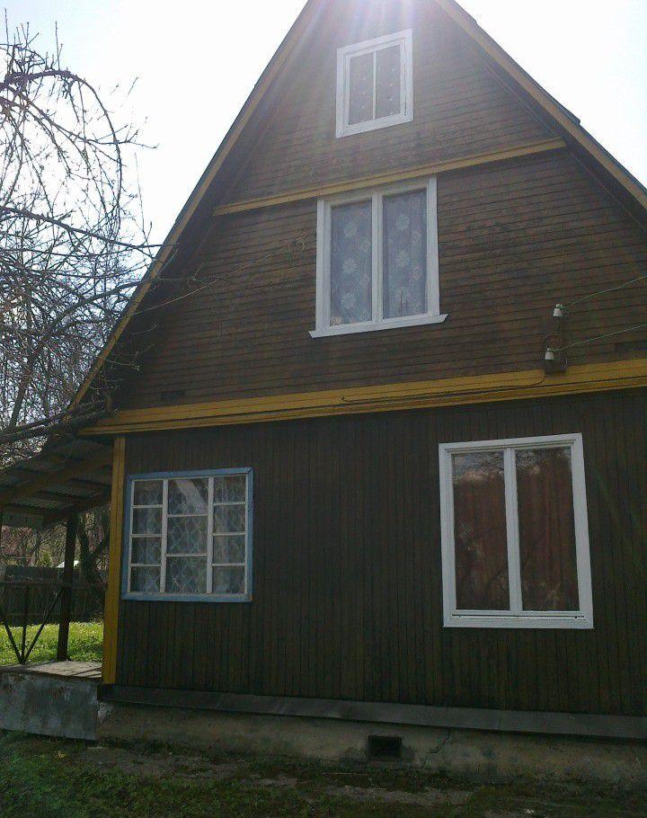 Объявления по запросу «дом до р» — воронеж и область.