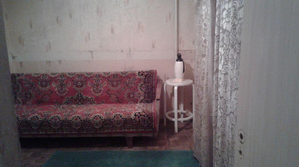 Снять комнату в Москве у метро Новые Черемушки - megabaz.ru