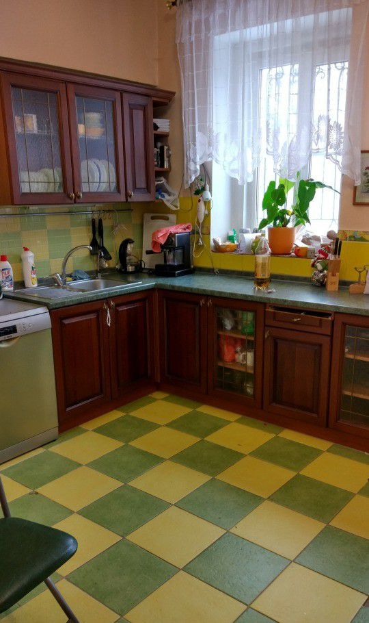Продажа дома деревня Чашниково, цена 12500000 рублей, 2021 год объявление №110559 на megabaz.ru