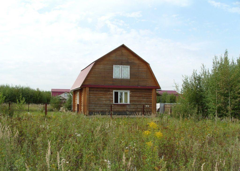 Купить дом в московской области по цене до рублей.