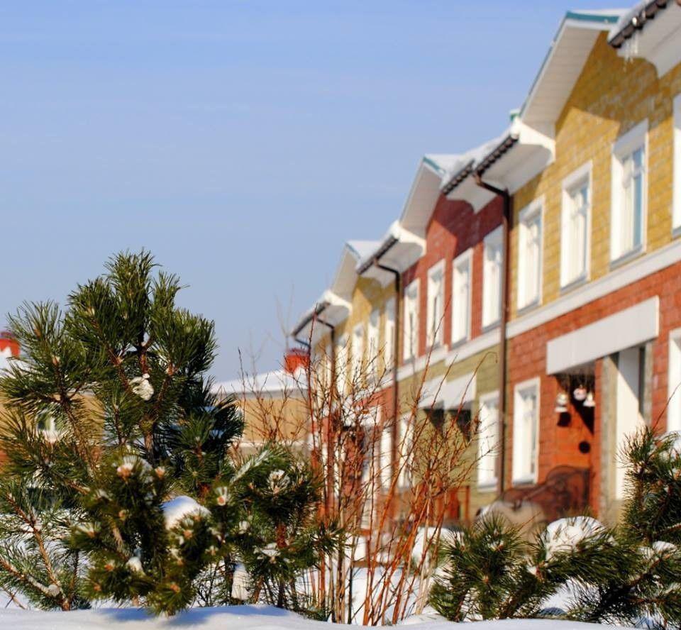 Аренда дома село Озерецкое, Сиреневая улица, цена 45000 рублей, 2021 год объявление №512478 на megabaz.ru