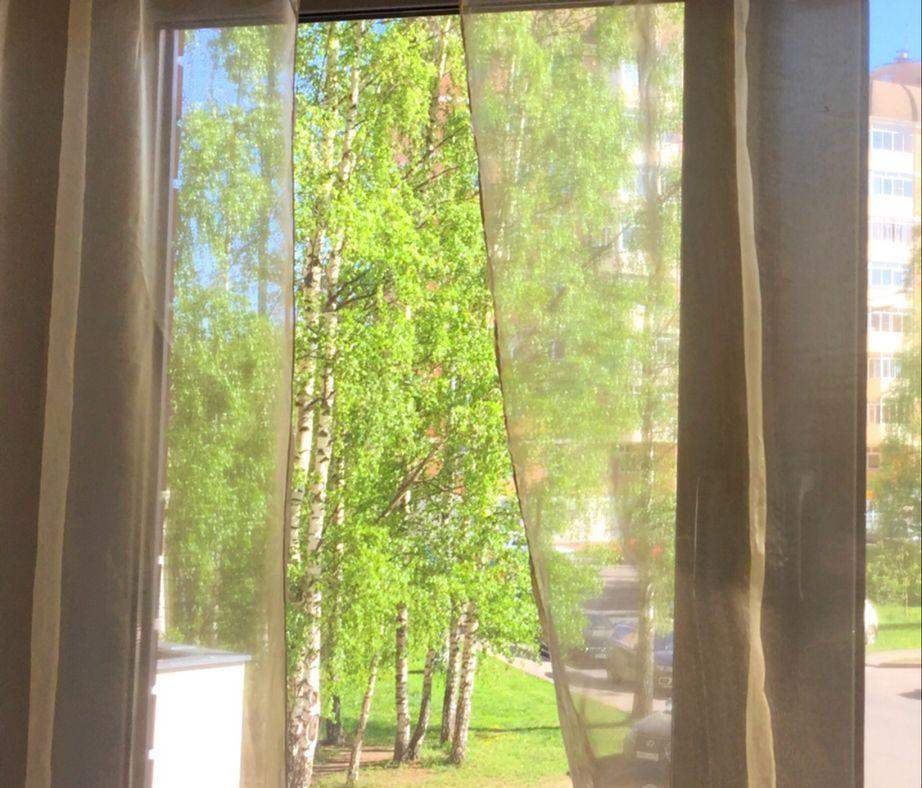 Снять двухкомнатную квартиру в Москве у метро Планерная - megabaz.ru