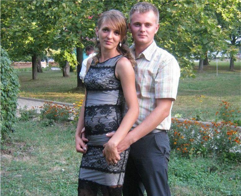 семейной фото с мужчиной знакомство пары
