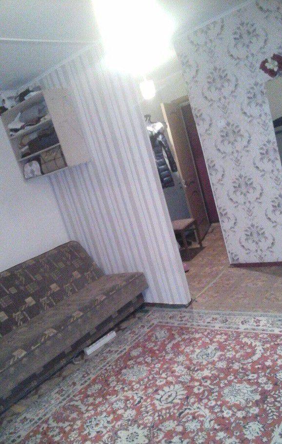 Продажа двухкомнатной квартиры Москва, метро Курская, проспект Вернадского 45, цена 7800000 рублей, 2021 год объявление №114559 на megabaz.ru