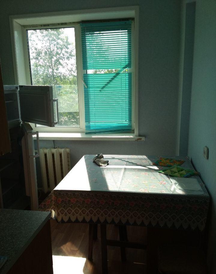 Снять двухкомнатную квартиру в Львове - megabaz.ru