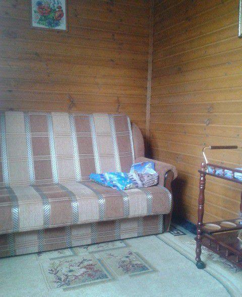 Продажа дома поселок городского типа имени Воровского, цена 2650000 рублей, 2021 год объявление №114876 на megabaz.ru