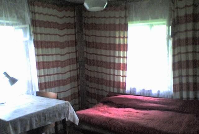 Продажа дома поселок городского типа имени Воровского, цена 0 рублей, 2021 год объявление №115657 на megabaz.ru