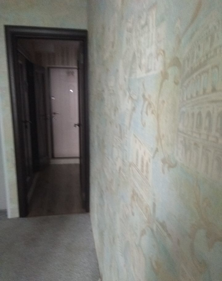 Аренда двухкомнатной квартиры поселок городского типа Андреевка, цена 20000 рублей, 2021 год объявление №720361 на megabaz.ru