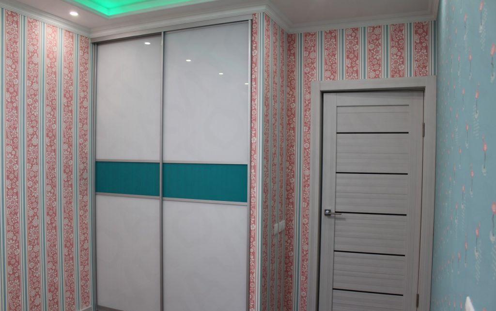 Продажа двухкомнатной квартиры деревня Бутово, метро Аннино, цена 7200000 рублей, 2021 год объявление №199393 на megabaz.ru