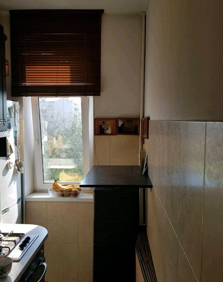 Аренда двухкомнатной квартиры Москва, метро Чистые пруды, Чистопрудный бульвар 12к4, цена 100000 рублей, 2021 год объявление №720906 на megabaz.ru