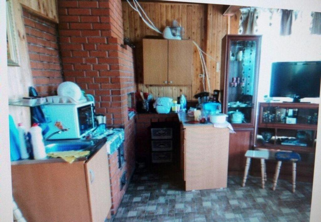 Продажа дома поселок Мещерино, цена 5500000 рублей, 2021 год объявление №116952 на megabaz.ru