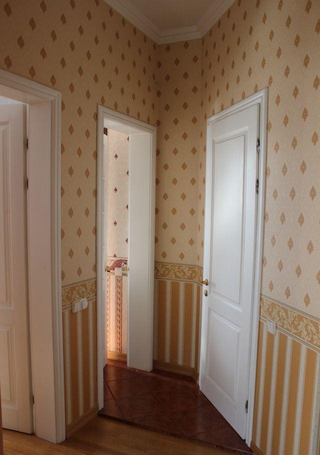 Аренда двухкомнатной квартиры Москва, метро Арбатская, Калашный переулок 2/10, цена 100000 рублей, 2021 год объявление №771085 на megabaz.ru