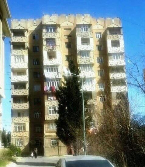 Продажа пятикомнатной квартиры Москва, метро Тверская, цена 0 рублей, 2021 год объявление №117930 на megabaz.ru