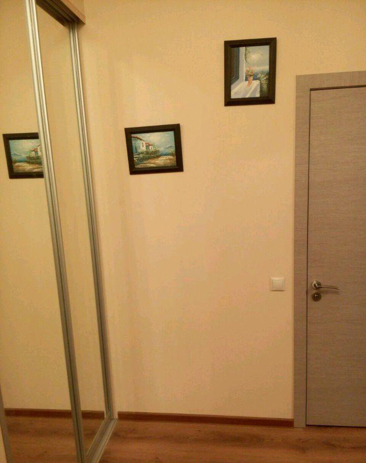 Аренда трёхкомнатной квартиры деревня Бутово, метро Улица Скобелевская, цена 43000 рублей, 2021 год объявление №733097 на megabaz.ru