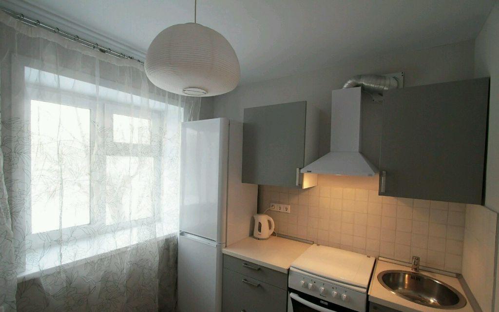 Аренда двухкомнатной квартиры Москва, метро Чистые пруды, Чистопрудный бульвар 11с4, цена 20000 рублей, 2021 год объявление №704232 на megabaz.ru