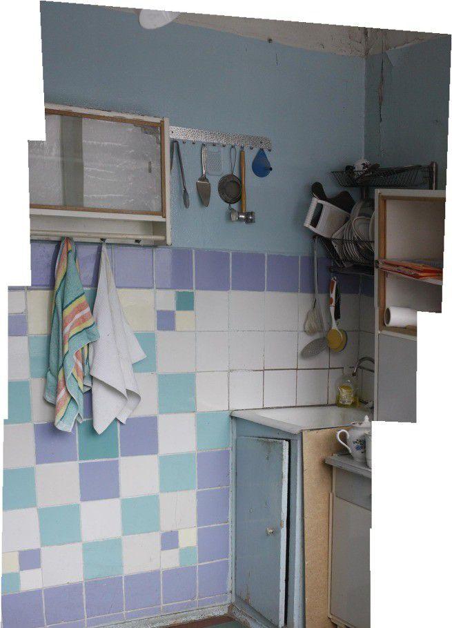 Снять трёхкомнатную квартиру в Зеленограде - megabaz.ru