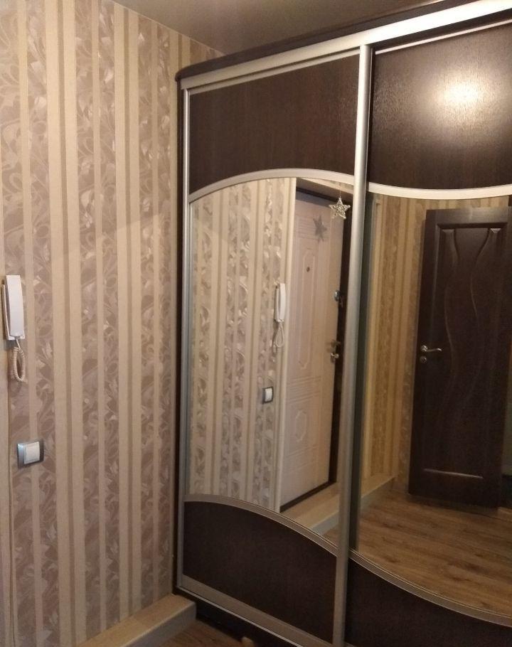 Аренда двухкомнатной квартиры поселок городского типа Андреевка, цена 20000 рублей, 2020 год объявление №720361 на megabaz.ru