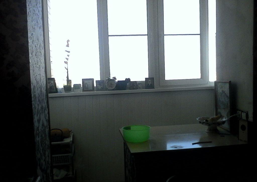Продажа трёхкомнатной квартиры поселок городского типа Октябрьский, Школьная улица 1, цена 7400000 рублей, 2021 год объявление №120648 на megabaz.ru