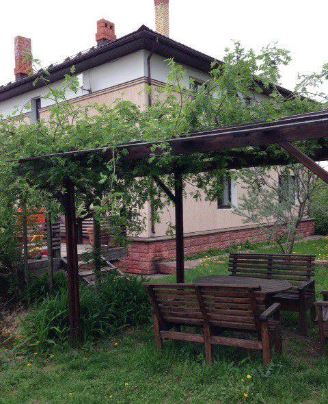 Снять дом в Селе игнатово - megabaz.ru