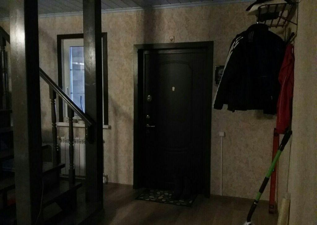 Продажа дома Верея, цена 4500000 рублей, 2021 год объявление №120308 на megabaz.ru