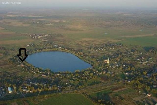 Продажа дома Москва, Заозёрная улица, цена 3200000 рублей, 2021 год объявление №120245 на megabaz.ru